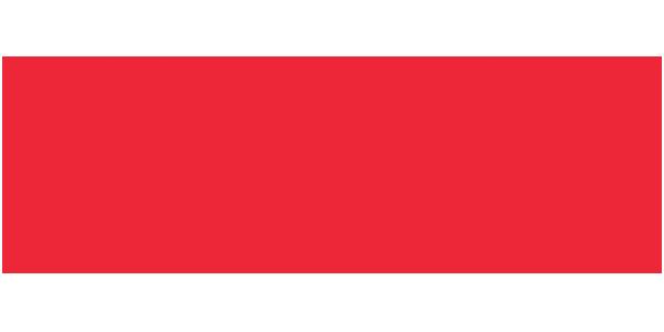 client-johnholland