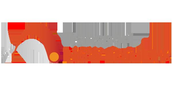 client-nsw-trainlink