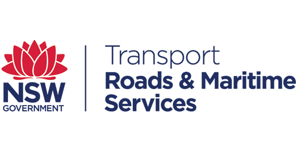 client-roadsandmaritimeservices