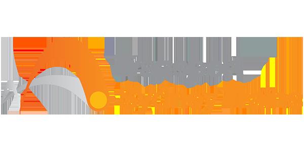client-sydneytrains